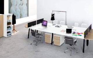 Γραφείο Τσίρος